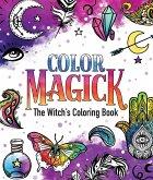 Color Magick