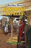 Gunsmoke Express