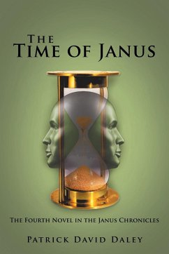 The Time of Janus