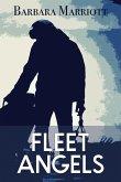 Fleet Angels