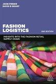 Fashion Logistics