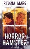 Horrorhamster (eBook, ePUB)