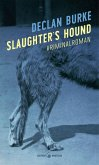 Slaughter's Hound (eBook, ePUB)