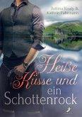 Heiße Küsse & ein Schottenrock (eBook, ePUB)