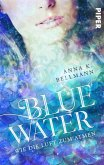 Blue Water (eBook, ePUB)