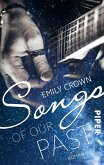 Songs of our past (eBook, ePUB)
