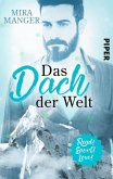 Das Dach der Welt / Read! Sport! Love! Bd.1 (eBook, ePUB)