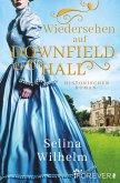 Wiedersehen auf Downfield Hall (eBook, ePUB)
