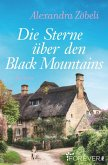 Die Sterne über den Black Mountains (eBook, ePUB)