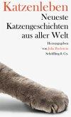 Katzenleben (Mängelexemplar)