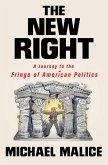 The New Right (eBook, ePUB)