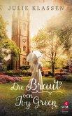 Die Braut von Ivy Green (eBook, ePUB)