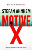 Motive X (eBook, ePUB)