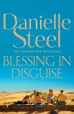 Blessing In Disguise (eBook, ePUB)