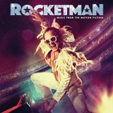 Rocketman (2lp)