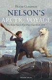Nelson's Arctic Voyage (eBook, ePUB)