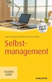 Selbstmanagement (eBook, ePUB)