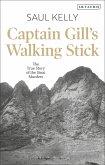 Captain Gill's Walking Stick (eBook, PDF)