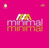 Minimal Minimal