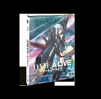 Date A Live - Vol. 2 Steelcase Edition
