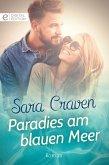 Paradies am blauen Meer (eBook, ePUB)