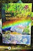 Das Buch von T(H)ale (eBook, ePUB)