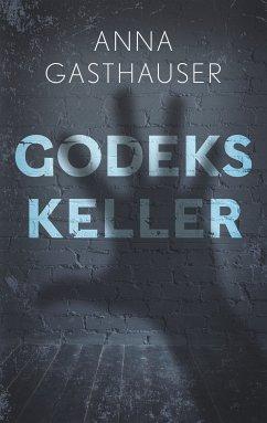 Godeks Keller (eBook, ePUB)