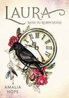 Laura (eBook, ePUB)