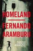 Homeland (eBook, ePUB)