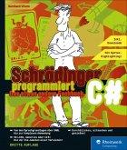 Schrödinger programmiert C (eBook, PDF)