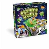 Flying Kiwis (Kinderspiel)
