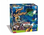 Johnny der Geisterpirat (Kinderspiel)