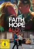Faith,Hope & Love