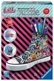 Sneaker - L.O.L. (Kinderpuzzle)