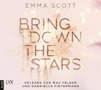 Bring Down the Stars, 2 MP3-CDs