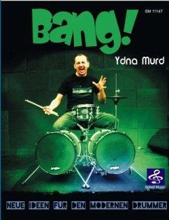 BANG! - Murd, Ydna