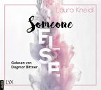 Someone Else / Someone Bd.2 (2 MP3-CDs)
