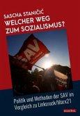 Welcher Weg zum Sozialismus?