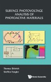 Surface Photovoltage Analysis of Photoactive Materials