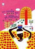 Un canto per gli alberi (fixed-layout eBook, ePUB)