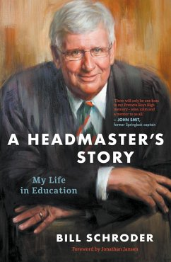 A Headmasters Story