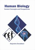 Human Biology: Current Concepts and Perspectives