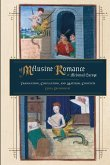 The Melusine Romance in Medieval Europe - Translation, Circulation, and Material Contexts