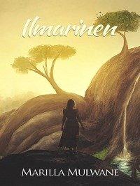 Ilmarinen (eBook, ePUB)