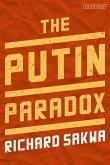 The Putin Paradox