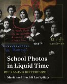 School Photos in Liquid Time: Reframing Difference