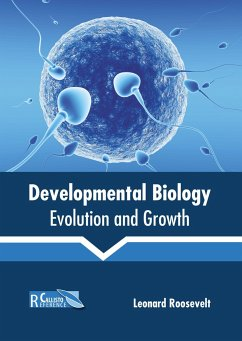 Developmental Biology: Evolution and Growth