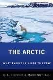 The Arctic (eBook, PDF)