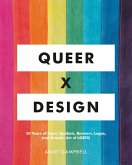 Queer X Design (eBook, ePUB)