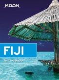 Moon Fiji (eBook, ePUB)